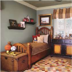 Ideas For Boys Bedrooms Big Boys Bedroom Design Ideas Room Design Inspirations