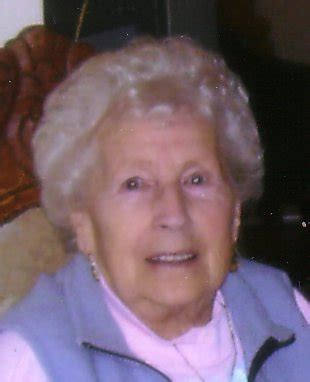 obituary of eileen mole