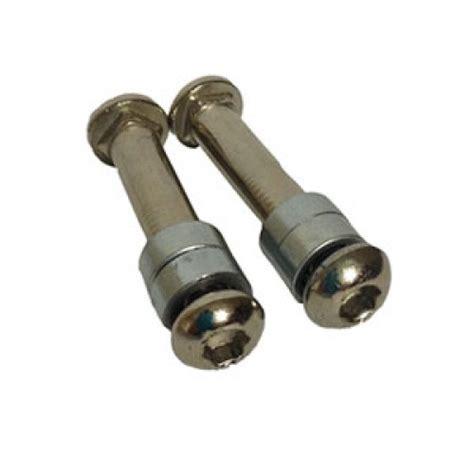 Set Of 2 Razor razor powerrider rear axle bolts set of 2 w20036060195