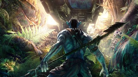 hd mod game avatar latest 40 avatar wallpapers hd for pc