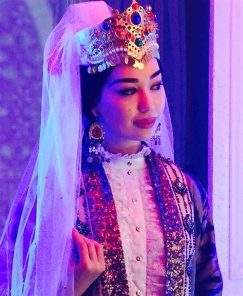 uzbek girl uzbekistan dance cultural pinterest girls and 33 best uzbek beauties images on pinterest beauty