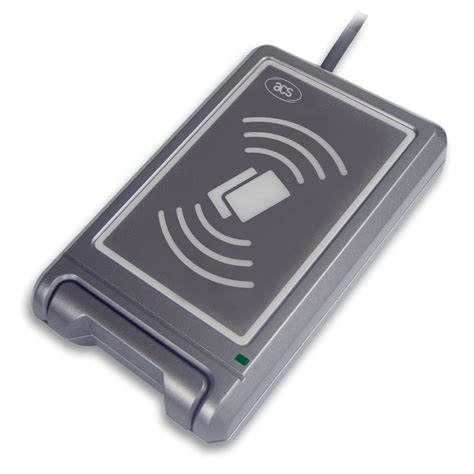 Acs Acr 123s Contactless Smartcard smart card reader acs acr120 contactless smart card reader