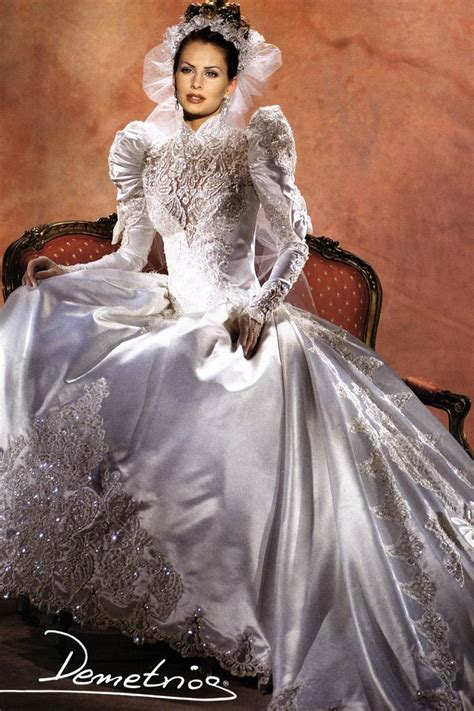 vintage wedding dresses in southern california fashion 179 wedding dress gowns and weddings