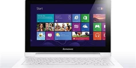 Tablet Lenovo Dengan Keyboard lenovo ideapad s210 tablet dengan harga rp 4 jutaan