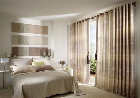 gardinen schlafzimmer modern h 252 bsches schlafzimmer gardinen modern gardinen