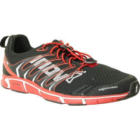 inov 8 running shoes inov 8 tri xtreme 275 running shoe s run appeal
