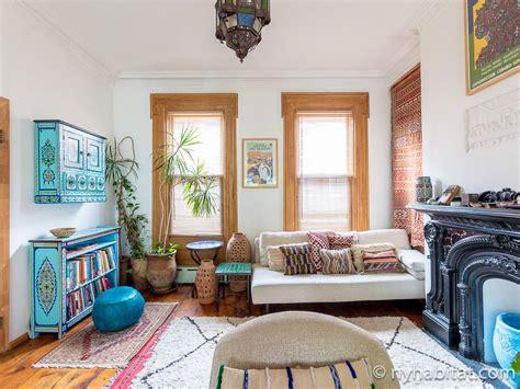 appartamenti vacanze new york casa vacanza a new york 2 camere da letto williamsburg