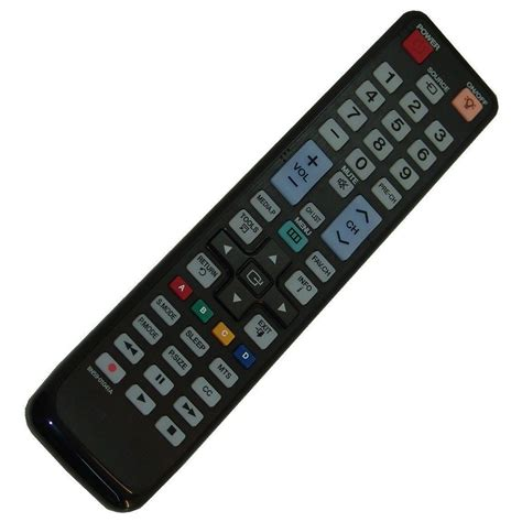 samsung tv l replacement bn59 01041a replacement remote for samsung