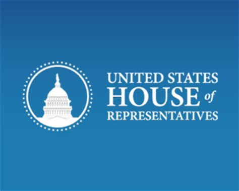 Duties Of House Of Representatives by Logopond Logo Brand Identity Inspiration Us House Of