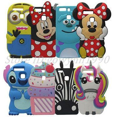 Casing Rubber Moschino Fries Iphone 55s 34 best images about fundas huawei p9 lite on