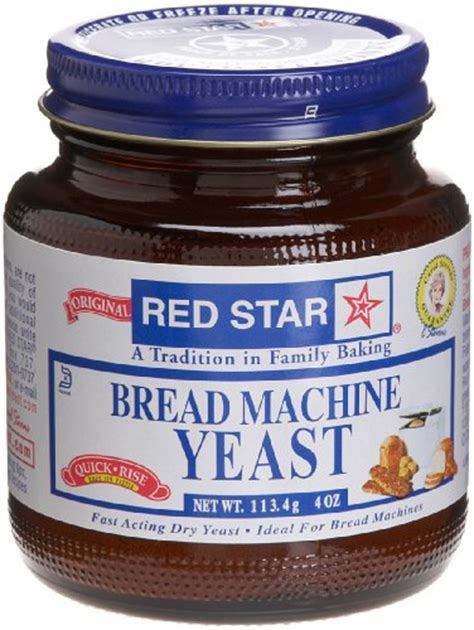 sle of yeast top 5 best cake yeast for sale 2017 giftvacations