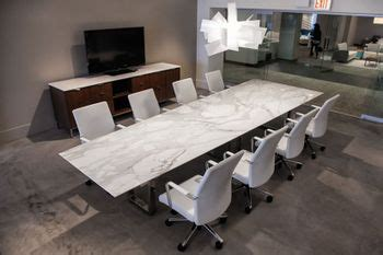 Funky Boardroom Tables Modern Conference Tables Glass Conference Tables Contemporary Boardroom Tables