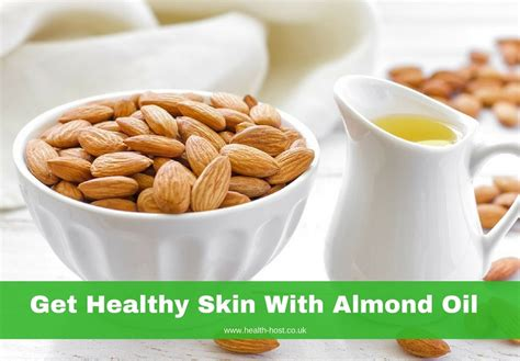 Almond With Skin try these 5 forgotten uses of almond and get healthy