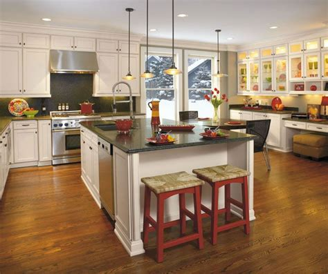 cost of aristokraft cabinets 124 best images about kitchens on pinterest cherries