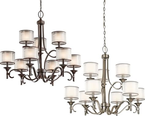 Kichler Lacey Collection Deep Discount Lighting Discount Kichler Lighting