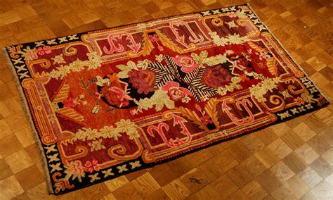 tappeti samarcanda tappeto samarcanda inizio xx secolo antiquariato e