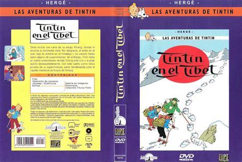 leer libro de texto las aventuras de tintin el templo del sol hardback gratis descargar las aventuras de tintin tintin en el tibet libro de texto pdf gratis descargar les aventures