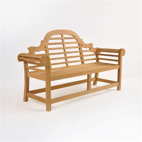 teak bench seat lutyens outdoor bench in teak 2 seat design warehouse nz