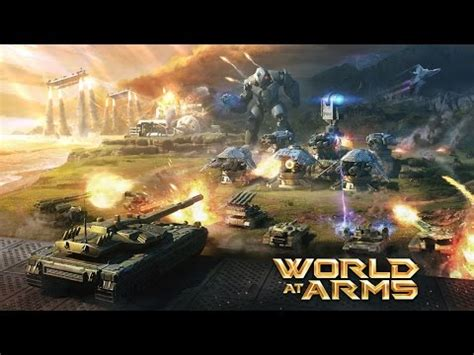 download mod game world at arms world at arms apk android free game download com gameloft