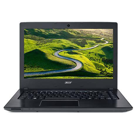 Harga Acer E5 475g 2018 5 laptop gaming intel dan nvidia termurah 2018 teknologi