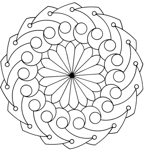 designs to color for welcome to dover publications