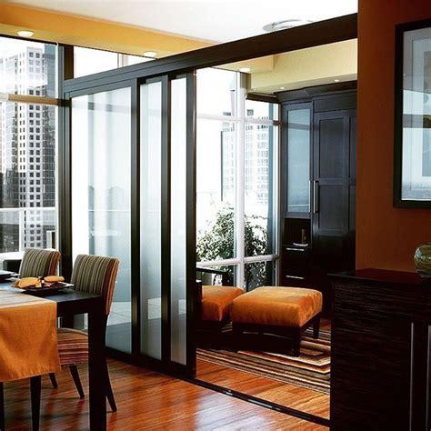 room dividers doors interior interior room dividers sliding top interior sliding
