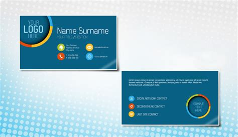 membership card template software business cards images thelayerfund