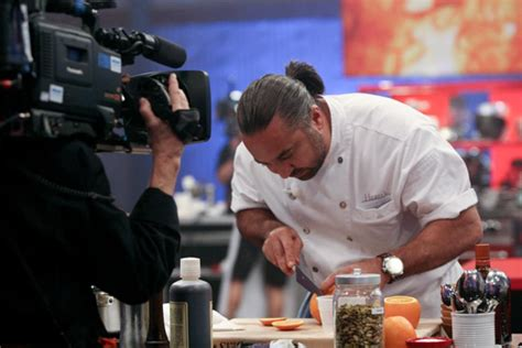 Will You The Next Iron Chef by Next Iron Chef Season 3 The Of Episode 4