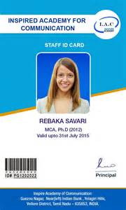 id card design patterns 9 best id cards images on pinterest card designs card