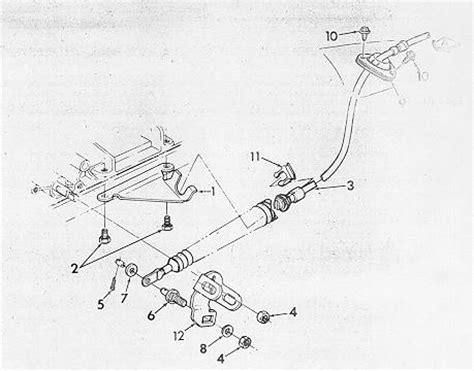 th350 parts diagram th350 transmission shift linkage diagram wiring diagram