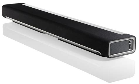 top rated tv sound bars 5 best soundbar 2015 sound bar reviews wiknix