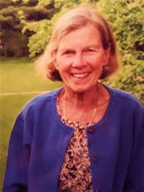 cornwell obituary lebanon new hshire legacy