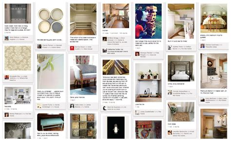pintrest home 6 online resources for home decor best home decoration