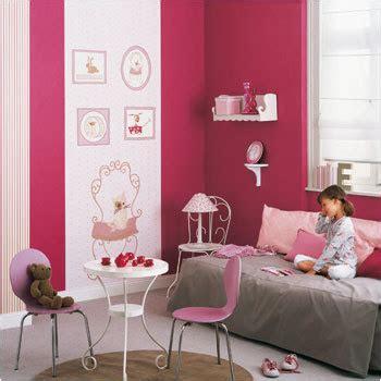 decorar habitacion niño 7 años dise 241 os para dormitorio juvenil chica