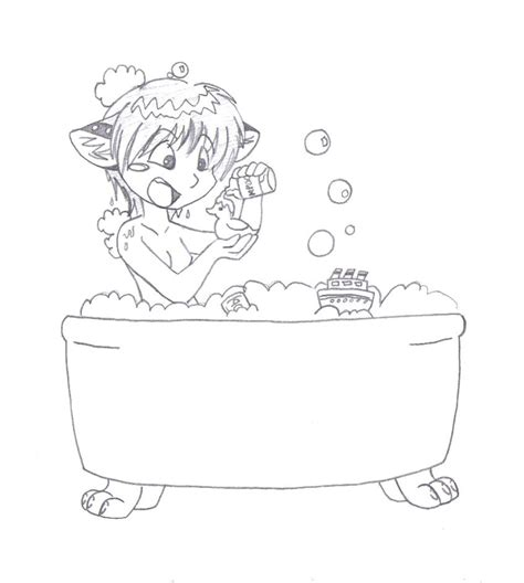 singin in the bathtub singin in the bathtub by cosmic castaway on deviantart