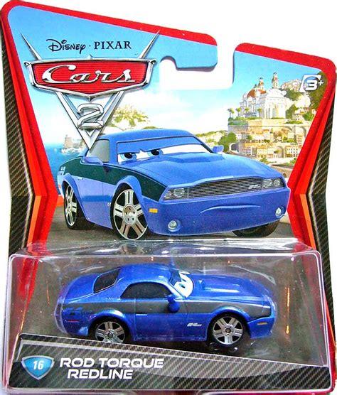 cars 2 coloring pages rod torque redline world of cars pr 233 sentation du personnage rod torque redline