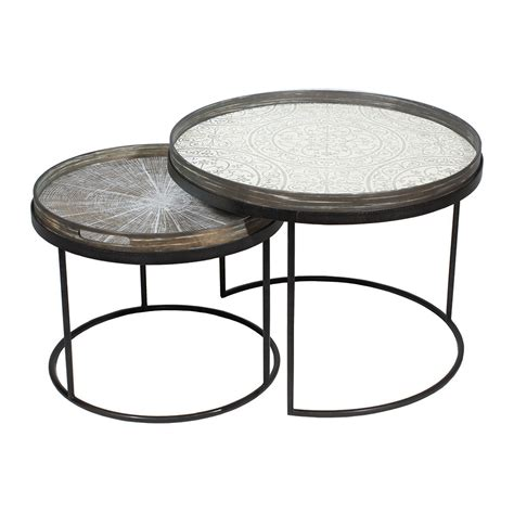 nesting dining room table furniture timeless of furniture for your home with