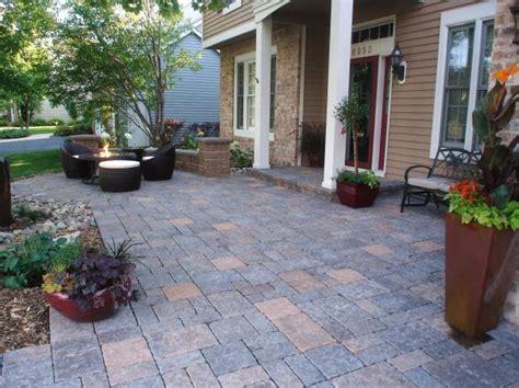 Diy Patio 10 Ways To Upgrade Your Outdoor Spaces Diy