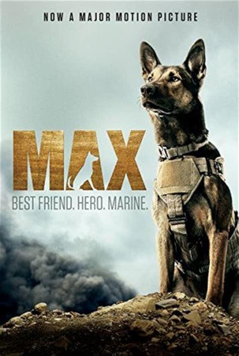 the attack a max thriller book 3 the russian assassin volume 3 books max best friend marine by li shotz