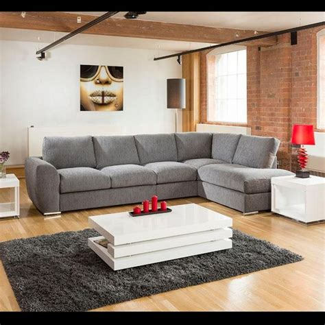 small corner settees the 25 best ideas about l shape sofa set on pinterest