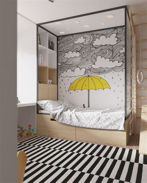 kid rooms design room design lightandwiregallery