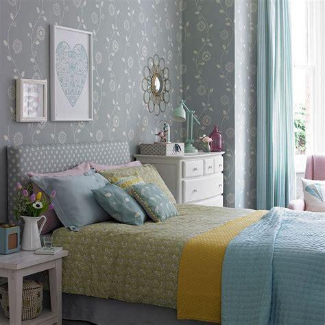 duck egg blue bedroom chair edwin king size bed pavilion bedrooms duck egg blue