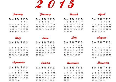 almanaques 2015 calendarios 2015 impresion de almanaques almanaque 2015 im 225 gen para descargar efem 233 rides en im 225 genes