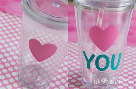 Decorate Tumbler Cups by How To Decorate Tumbler Cups With Vinyl A Diy Tutorial And Free Printable S Niche