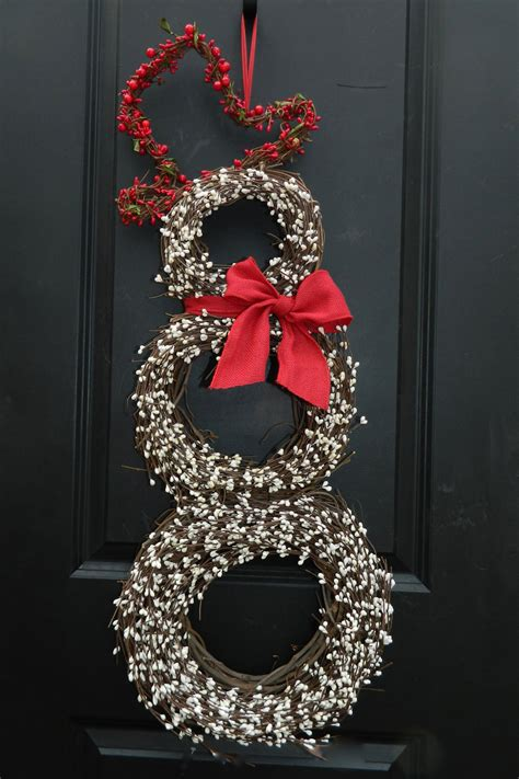 wreath decorations christmas wreath decorating ideas