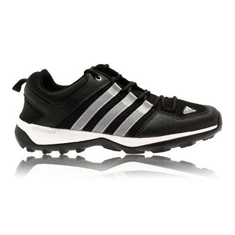 sports plus shoes adidas climacool daroga plus walking shoes aw17 50
