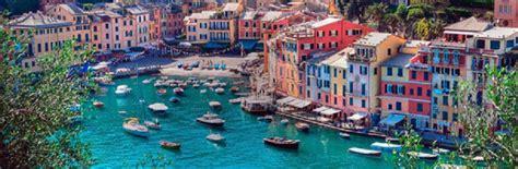 cing porto santa margherita portofino conclusi i lavori per il ripristino dai danni