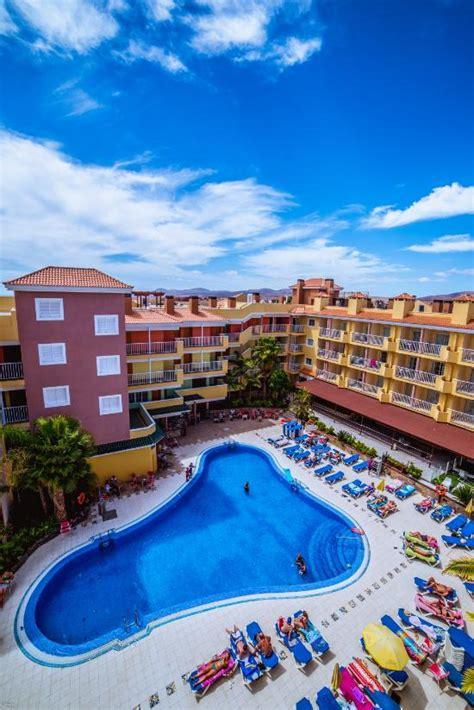 fuerteventura best hotels hotel costa caleta reviews photos prices from 163 69