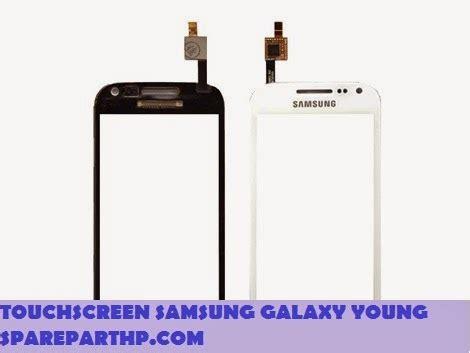 Kaca Lcd Kaca Depan Kaca Touchsreen Samsung J200 ganti lcd samsung galaxy