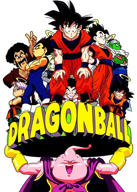 tumblr themes dragon ball z dragon ball z edit tumblr